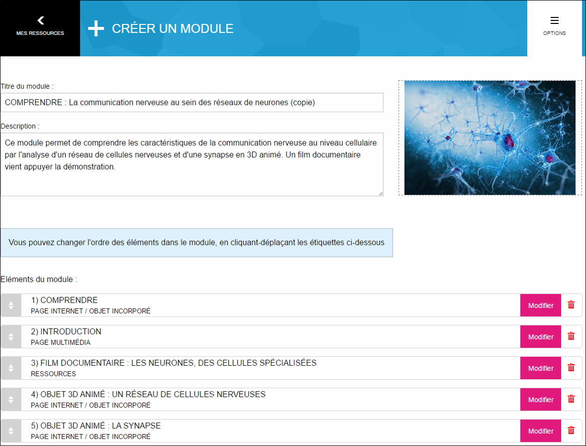 module_brne