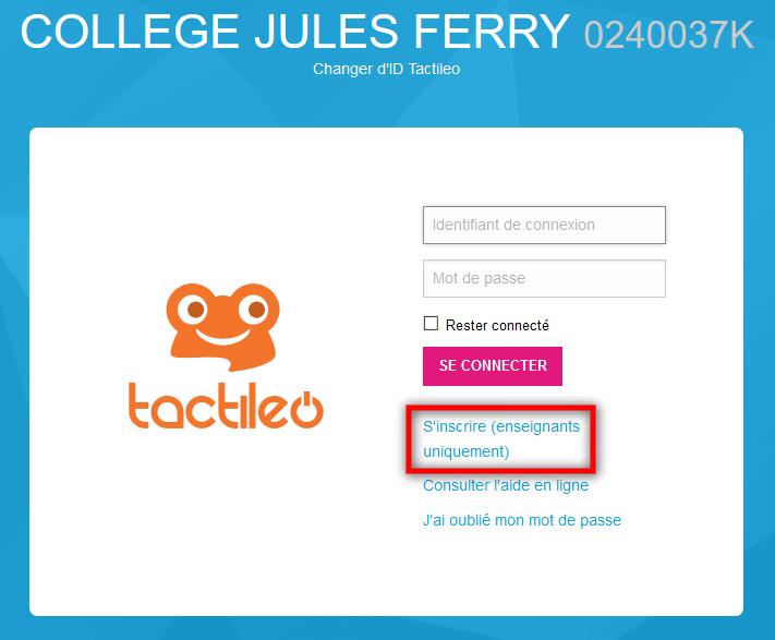screenshot-edu.tactileo.fr-2018-04-10-14-36-47