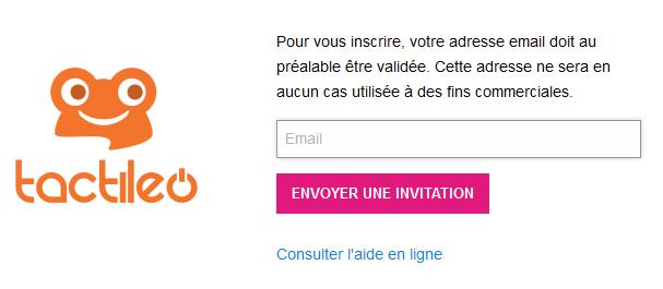 screenshot-edu.tactileo.fr-2018-04-10-15-11-51