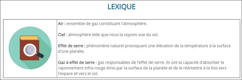 lexique_brne