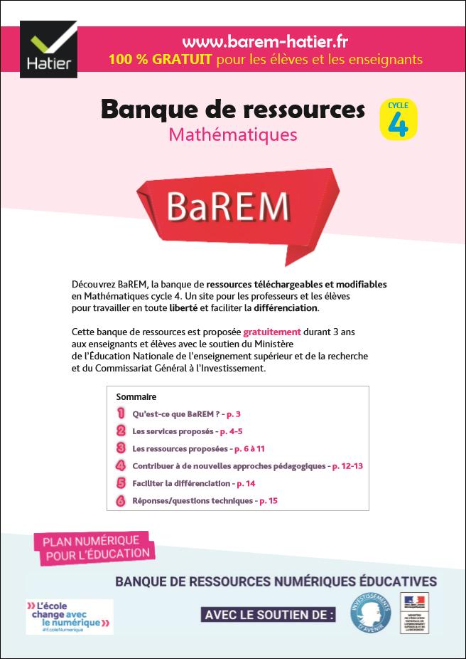 barem_16p
